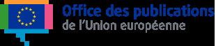 Office des publications de l'Union européenne